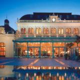 Die schönsten Casinos Deutschlands