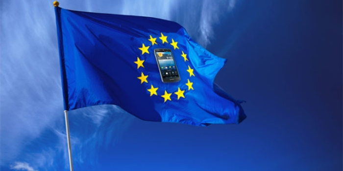 EU: Roaming-frei mit Ausnahmen