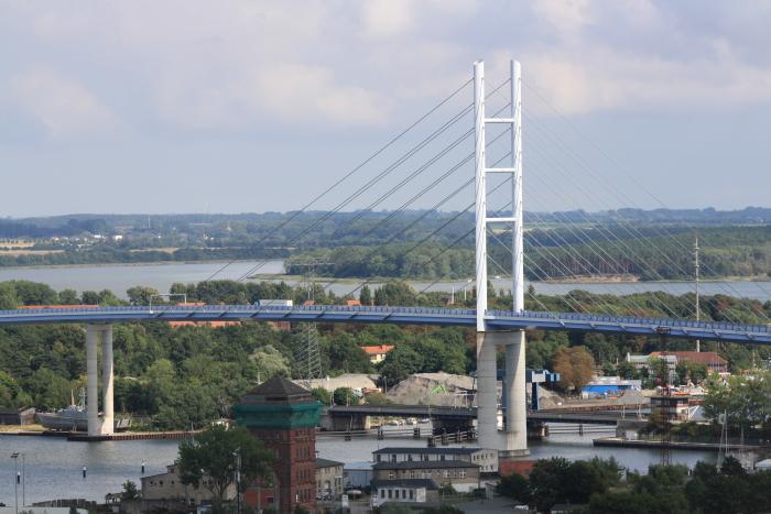 Strelasundbrücke