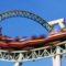 Die Top 10 Freizeitparks in Deutschland