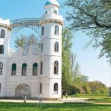 Die 7 schönsten Natur-Orte in und um Berlin