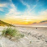 Die 10 schönsten Strände in Deutschland